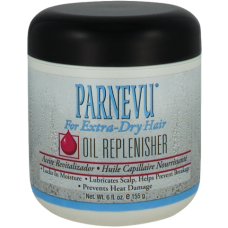 PARNEVU Extra Dry Oil Replenisher