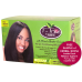 PARNEVU T-Tree No-Lye Conditioning Relaxer System - Regular