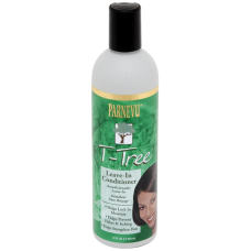 PARNEVU T-Tree Leave-In Conditioner